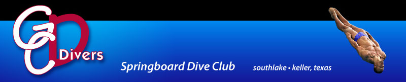 GC Divers